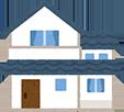 小規模宅地等の特例