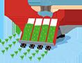 農地の相続税の納税猶予