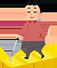 障害者の税額控除